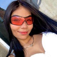 Nataly Andrade88589