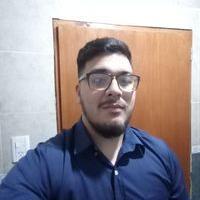 Franco Llanos52080