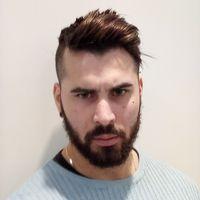 Victor Amaral17743