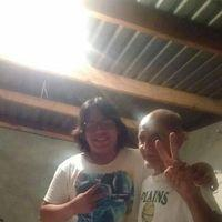 Jose Osvaldo Antonio Palma87668