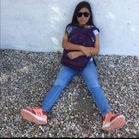 Ana Paola92176