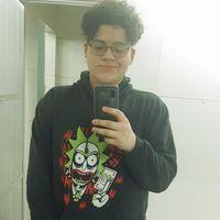 Joao Vitor53017