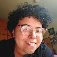 Heloiza Coelho