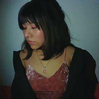 Lourdes Rojas95969