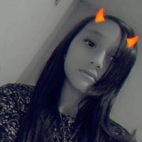 Anahi Micaela