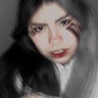 Allison Ramirez50610