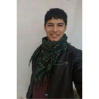Juane Mendoza64584