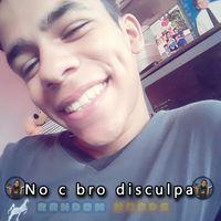 Carlos Fernandez34997
