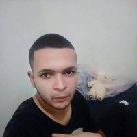 Johnnatan Barbosa Pinto