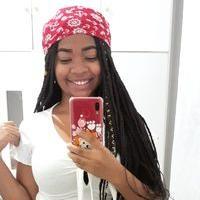 Ana Carolina Castro63388