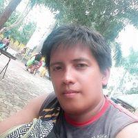 Gonzales JL
