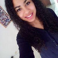 Zophia Marques