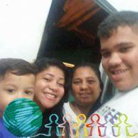 Carlos Eduardo Rodrigues79418