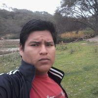 Jose Gullermo Cespedes Valera
