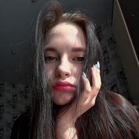 Olya Kim89093
