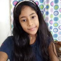 Ajeebah Liyana