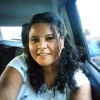 Viridiana Karina Molina Cabrera