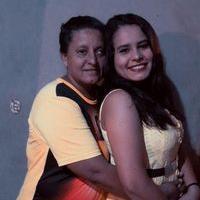 Elizabeth Torres89053