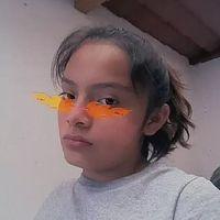Naomi Martínez61299