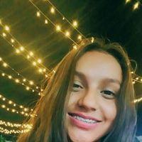 Mariana Serrano24640