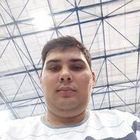 Victor Araujo5487
