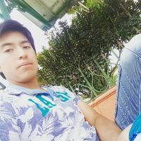 Aguilar Isaac