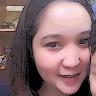 Ajel Lyna43966