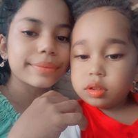 Karol Michelle85833