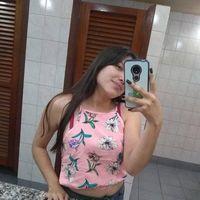 Mari González1101