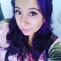 Loren Isis Aguilar