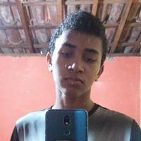 Eduardo Silva85498