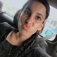 Dayanna Guerra