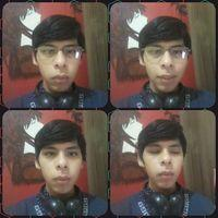 Edson Quispe38106
