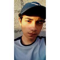 Juan Morales96953