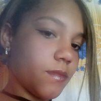 Iris Leydis Toranzo Reyes