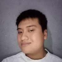 Omar OR5346