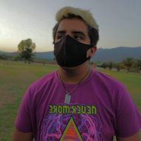 Carlos Marschhausen41367
