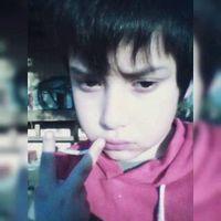 Miguel Orellana6463