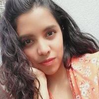 Cynthia Sánchez76726