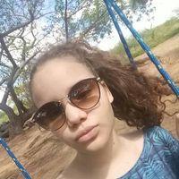 Gabrielly Silva36495