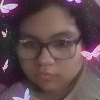 Jackelyne Rodriguez Mego