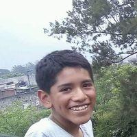 Kevin Francisco Aguilar Báez