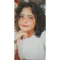 Gloriana Ramirez Torres