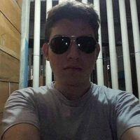 Anthony Rios99490