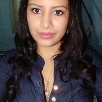 Cinthia Garcia66563