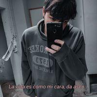 Mauricio Cardenas30467