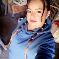 Adriana F. Jimenez Perez52015