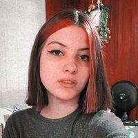 Camila Colle