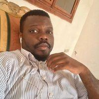 Allan Tebu