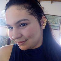 Raquel Loaiza